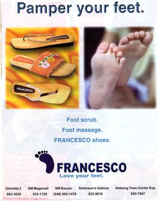 Francesco.jpg