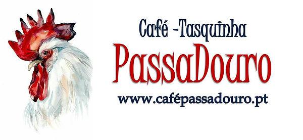 Cafe passadouro Galo.jpg
