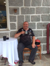 cafe passadouro grilo