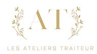 Logo Les Ateliers Traiteur