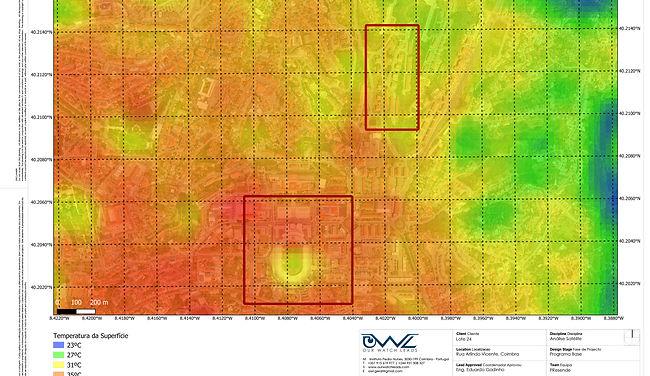 20200417_temperatura_superficie_terrestr