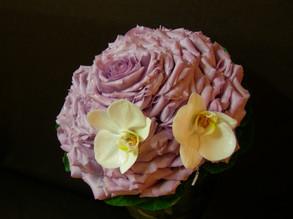 B_bouquet  (9).JPG
