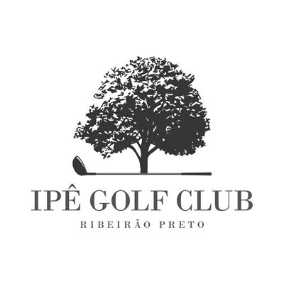 ICO_IPEGOLFCLUBE.png
