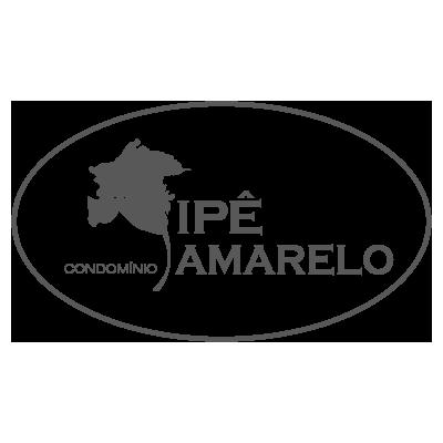 ICO_IPEAMARELO.png