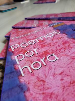 Livro - Poemas por hora (1).jpeg