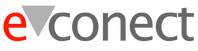 logo_econect_color.png