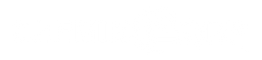 logo_chemin_rodape.png