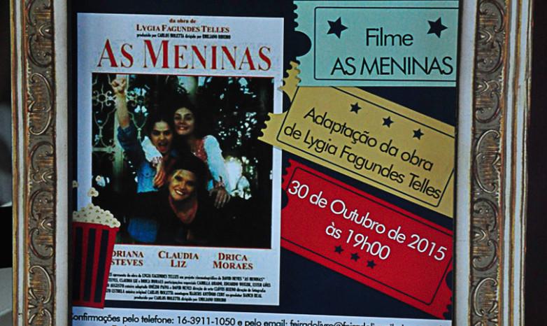 cine-literatura-30-10-2015-22.jpg