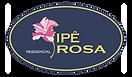 Ipe-Rosa-Logo-AF.png