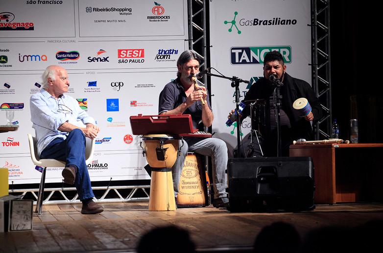 Inácio_de_Loyola_-_Fotos_João_Thiago_(