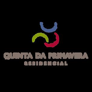 QUINTA-DA-PRIMAVERA-LOGO.png