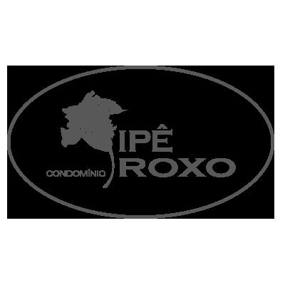 ICO_IPEROXO.png