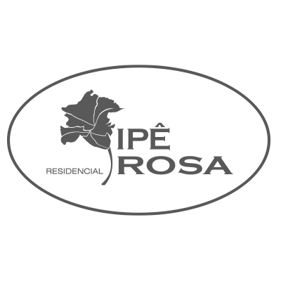 ICO_IPEROSA.png