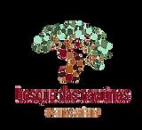 logo_fomr.png