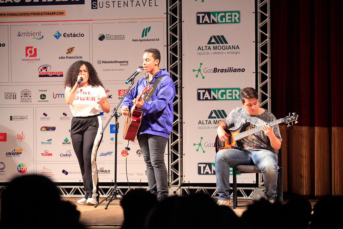 Estrela_Leminski_-_Fotos_João_Thiago_(1