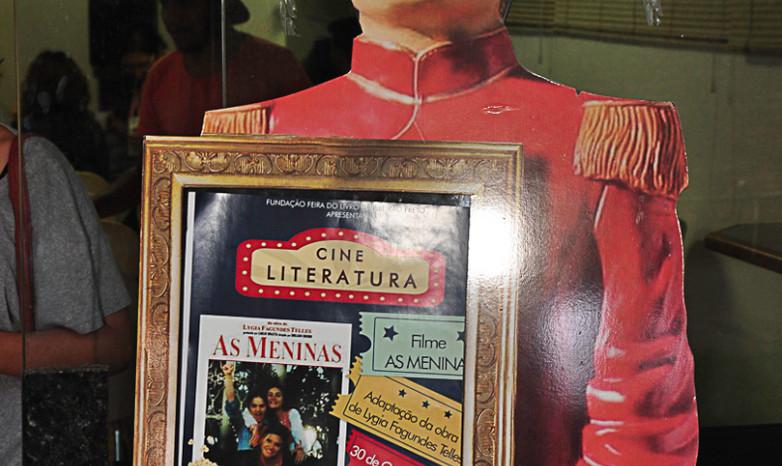 cine-literatura-30-10-2015-81.jpg
