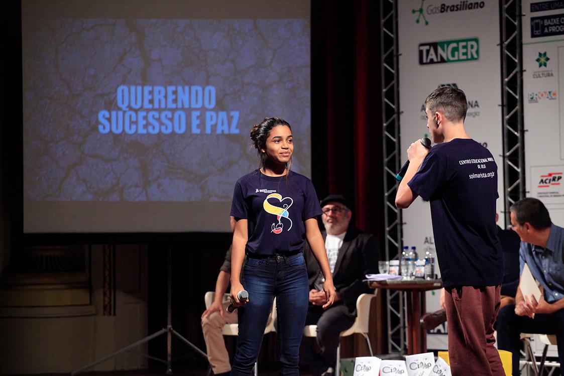 Inácio de Loyola - Fotos João Thiago (13