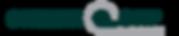 Logo_Chemin.png