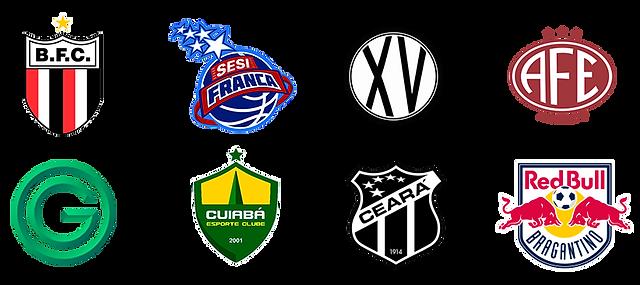logotipos5.png