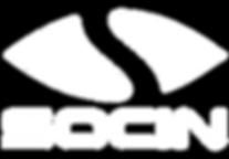 logo_socin_branco.png
