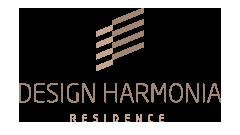 logo_form.png