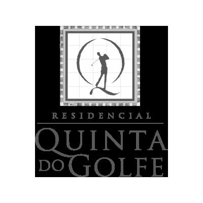 ICO_QUINTADOGOLFE.png