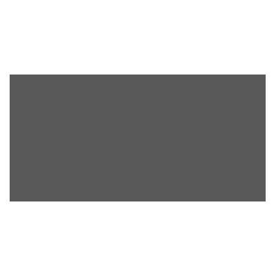 ICO_EDIMBURGO.png
