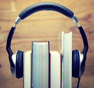 audiobook-1024x683.jpg