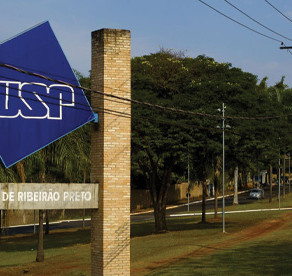 O melhor investimento para quem estuda na USP