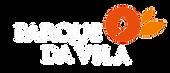 Logo_ParquedaVila.png