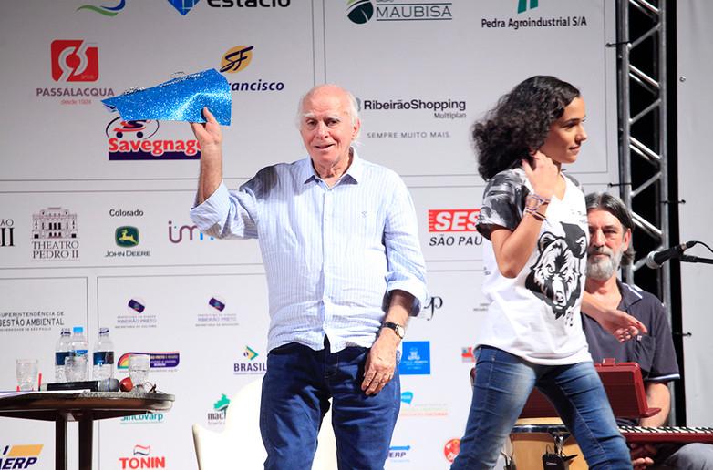 Inácio de Loyola - Fotos João Thiago (18