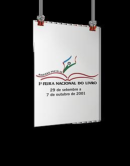 MOC2001.png
