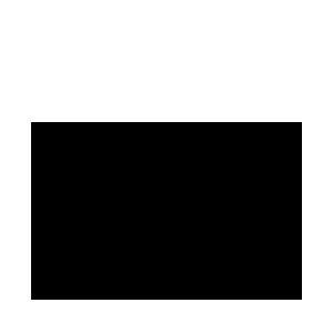 PDV CONVENCIONAL