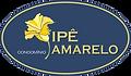 CondoIpeAmarelo-Logo.png