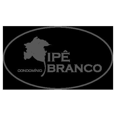 ICO_IPEBRANCO.png