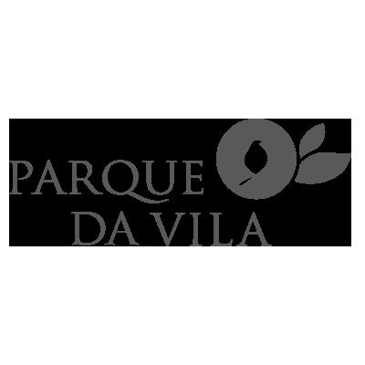 ICO_PQDAVILA.png