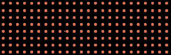 bolinhas_laranja.png