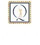 quintadogolfe_logo.png
