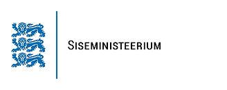 Siseministeeriumi_logo.jpg