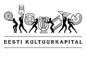 logo_kulka-300x199.png