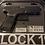 Thumbnail: GLOCK 19