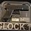 Thumbnail: GLOCK 17