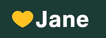 Jane-logo-on-green-box-Copy_1x.png