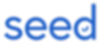 seed_logo_BLUE_160px_2x.png