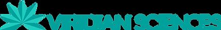 annabis ERP Logo