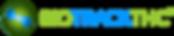 biotrackthc logo