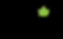 thsuite logo