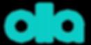 olla logo