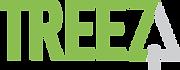treez logo