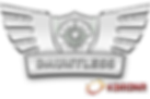 dauntless logo.png